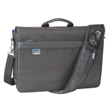 Microsoft MT  Messenger Bag