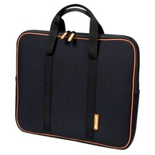 Microsoft Neoprene Laptop Sleeve