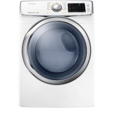 7.5 Cu. Ft. Electric Dryer
