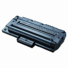 SCXD4200A Toner, 3000 Page-Yield