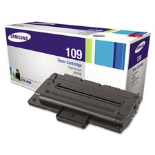 MLTD109S Toner, 2000 Page-Yield