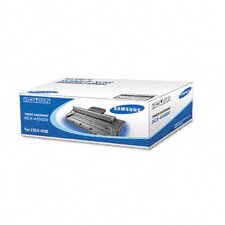 Toner/Drum Cartridge, 3000 Page-Yield