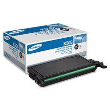 CLTP409B Toner, 1500 Page-Yield, 2/Box
