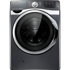 Energy Star 4.5 Cu. Ft. Front Load Washer
