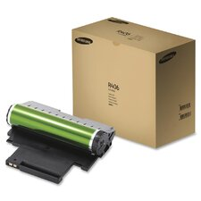 CLTR406 Toner Cartridge