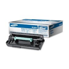 <strong>Samsung</strong> Toner Cartridge, 80,000 Page Yield