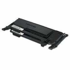 P407B Laser Toner Cartridge, 1500 Page Yield, Black (Set of 2)