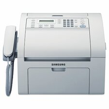<strong>Samsung</strong> 21 PPM Black and White Multifunction Laser Printer