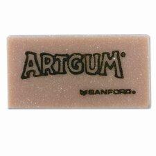 ARTGUM Non-Abrasive Eraser