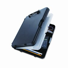Workmate II Storage Clipboard