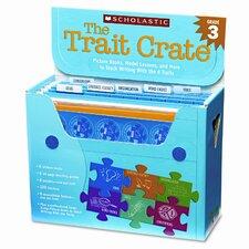 Trait Crate