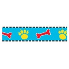 Clifford Paw Print Trimmer