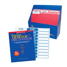 Instant Desktop Organizer