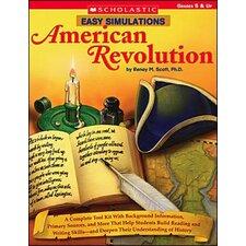 Easy Simulations American