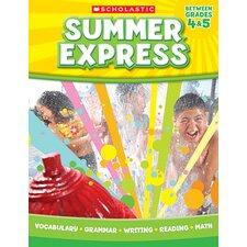 Summer Express 4-5