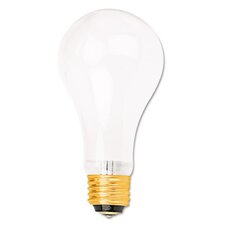 <strong>SLI Lighting</strong> Havells Incandescent Bulbs, 40 Watt, 4/Pack