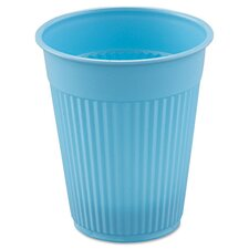<strong>Solo Cup Company</strong> Medical and Dental 5 oz. Plastic Cups (Set of 1000)
