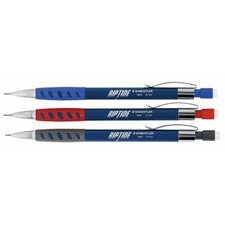 Riptide Automatic Pencil (Set of 3)