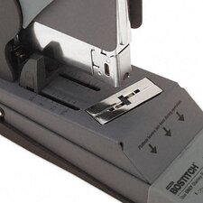 Heavy-Duty Stapler, 180-Sheet Capacity