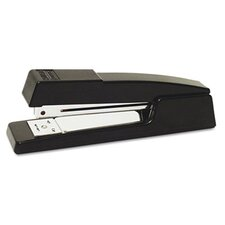 <strong>Stanley Bostitch</strong> Full Strip Classic Stapler