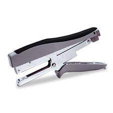 B8 Heavy-Duty Plier Stapler