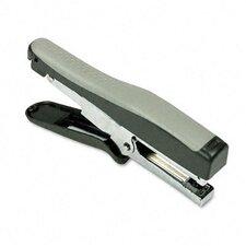 Ssp-99 Standard Plier Stapler