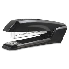 Ascend Stapler