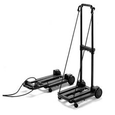 Four Wheel Multi-Purpose Dolly Cart