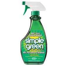 16 oz. Simple Green All Purpose Cleaner