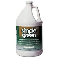 1 Gal. Simple Green Cleaner