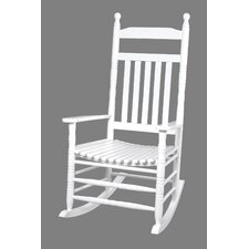 <strong>Gift Mark</strong> Rocking Chair