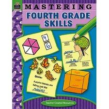 Mastering Fourth Gr Skills