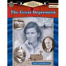 The Great Depression Spotlight