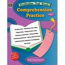Comprehension Practice Gr 4