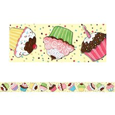 Sw Cupcake Straight Border Trim