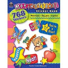 Motivational Sb