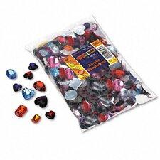 Gemstones Classroom Pack