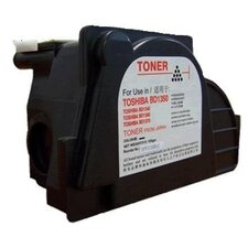 T2840 OEM Toner Cartridge, 23000 Page Yield, Black
