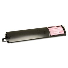 T281CM Toner, 10000 Page-Yield, Magenta