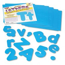 Ready Letters Casual Combo Set, 182/Set