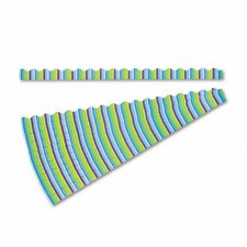 Terrific Trimmers Bright Border, 12/Pack