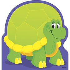 <strong>Trend Enterprises</strong> Notepads Turtle