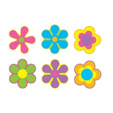 Flower Power Variety Pk Classic