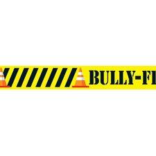 Bolder Borders Bully Free Zone