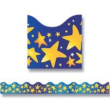 Trimmer Star Brights