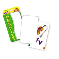 Pocket Flash Cards Make 56-pk