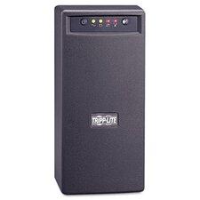 Omni VS UPS System, Seven-Outlet 800 Volt-Amps