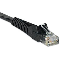 Cat6 Snagless Patch Cable, 14 Ft.