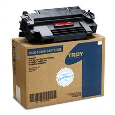 0217310001 98A Compatible Micr Toner, 5,000 Page-Yield
