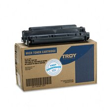 0218583001 03A Compatible Micr Toner, 4,250 Page-Yield